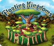 Feature screenshot game Floating Kingdoms