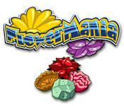 Flower Mania game play