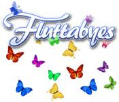 Fluttabyes game play