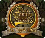 Feature screenshot game Flux Family Secrets: The Ripple Effect