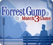 Feature screenshot game Forrest Gump Match 3 Game