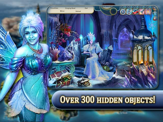 Download Game Found A Hidden Object Adventure For Pc On Aferon Com