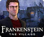 Feature screenshot game Frankenstein: The Village