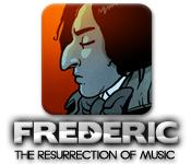 Frederic: Resurrection of Music game play