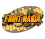 Fruit Mania game play