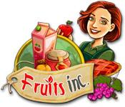 Fruits Inc. game play