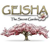 Feature screenshot game Geisha - The Secret Garden