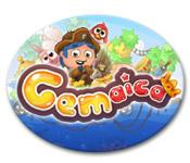 Gemaica game play