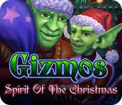 Feature screenshot game Gizmos: Spirit Of The Christmas