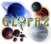 Feature screenshot game Glyph 2
