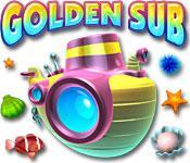 Image Golden Sub