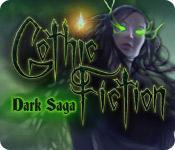 Feature screenshot game Gothic Fiction: Dark Saga