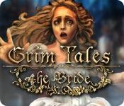 Feature screenshot game Grim Tales: The Bride