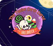Har screenshot spil Halloween: The Twelve Cards Curse