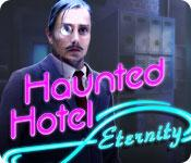 Feature screenshot game Haunted Hotel: Eternity