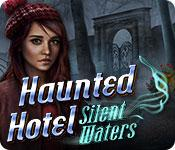 Preview image Haunted Hotel: Silent Waters game