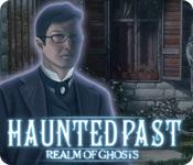Feature screenshot game Haunted Past: Realm of Ghosts