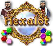 Hexalot game play
