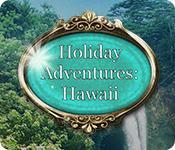 Функция скриншота игры Праздничные Приключения: Гавайи
