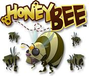 Honeybee game play
