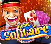Функция скриншота игры Отель