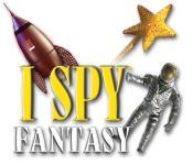 Feature screenshot game I Spy Fantasy