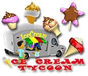 Ice Cream Tycoon game play