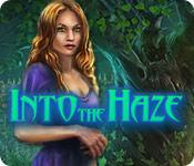 Into the Haze game play