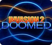 Feature screenshot game Invasion 2: Doomed