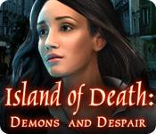 Feature screenshot game Island of Death: Demons and Despair
