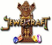 Feature screenshot game Jewel Craft