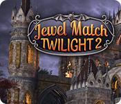 Feature screenshot game Jewel Match Twilight 2