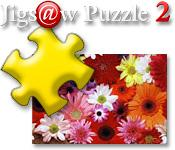 Feature screenshot game Jigs@w Puzzle 2