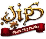 JiPS: Jigsaw Ship Puzzles game play
