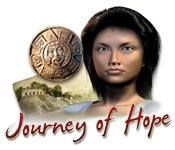 Feature screenshot game Journey of Hope