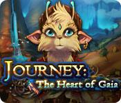 Feature screenshot game Journey: The Heart of Gaia