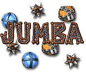 Jumba game play