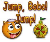 Jump, Bobo! Jump! game play