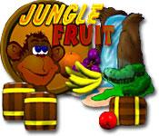 Jungle Fruit game play