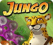 Feature screenshot game Jungo