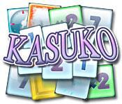 Kasuko game play
