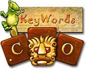 Image Key Words