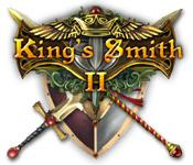King's Smith 2 game play