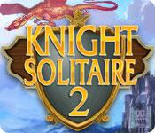 Feature screenshot game Knight Solitaire 2