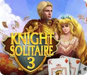 Preview image Knight Solitaire 3 game