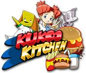 Kukoo Kitchen game play