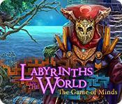 Функция скриншота игры Labyrinths of the World: The Game of Minds