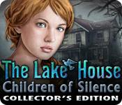 Feature screenshot game The Lake House: Children of Silence Collector's Edition