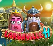 Feature screenshot game Laruaville 11
