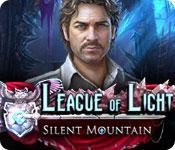 Feature screenshot game League of Light: Silent Mountain